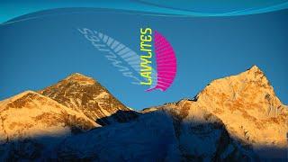 046 NL Lavylites presentation Marynka