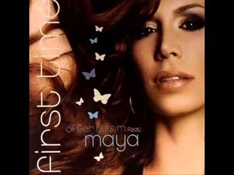 Anna Vissi LYRICS - Call Me (Riddler Radio) Lyrics