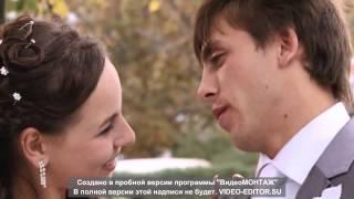 красивые истории знакомств из жизни