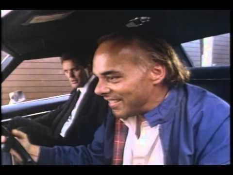 Street Asylum Trailer 1990