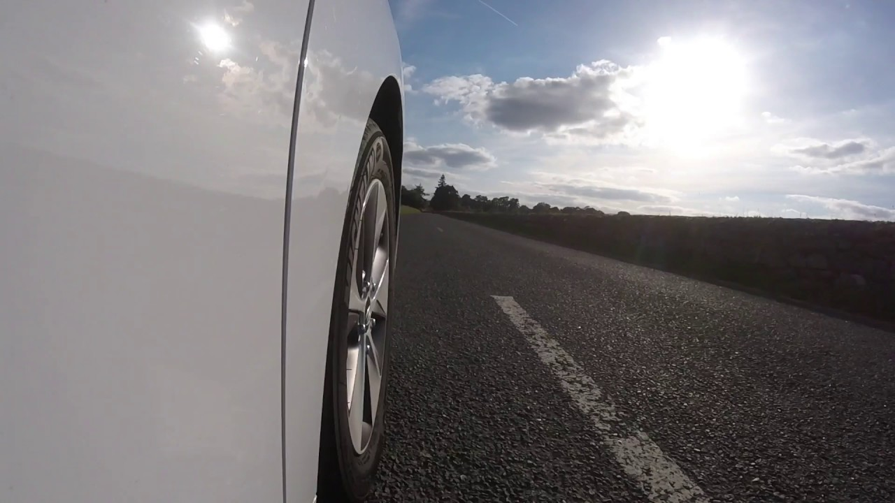 Hyundai Ioniq Ev 0 60 Sport Mode 9 Seconds