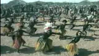 jackie chan afrika kaplanı part 3
