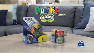 3D Лабиринт Rubik's Perplexus 2х2 | Raya Toys