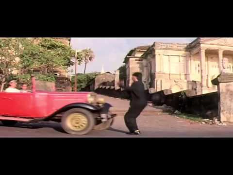 Chande Tare tod lau yesboss cover HD720p