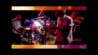 En Aquel Lugar Adolescentes Extended Dj Luis (Video edit Eiby  Dj)
