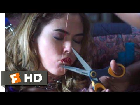 Ma (2019) - Ma's Vengeance Scene (8/10)   Movieclips