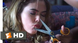 Ma (2019) - Ma's Vengeance Scene (8/10) | Movieclips