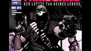 Farid Bang feat. Zemine - du fehlst mir (DLTDL)