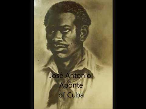 Leaders Of Slave Rebellions Part 3 (subtitulos en Espanol y Portuguese)
