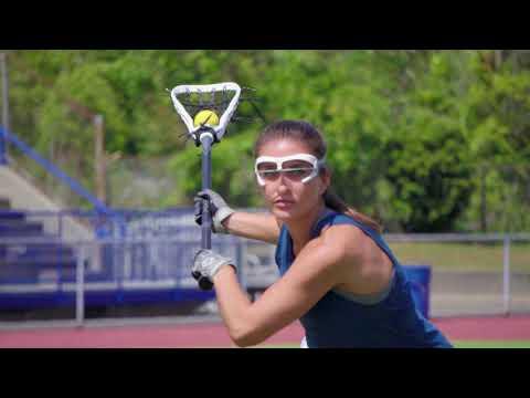 AXIOM Complete - Maverik Women\'s Lacrosse