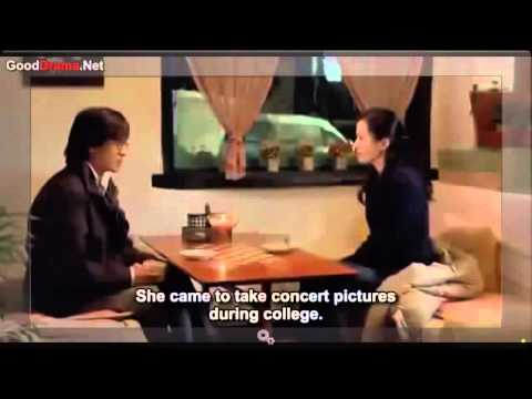 Korean Movies New 2014 April Snow English Subtitles [ Full HD ]