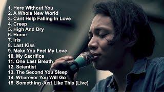 Download Felix Cover   Music Mancanegara Pilihan