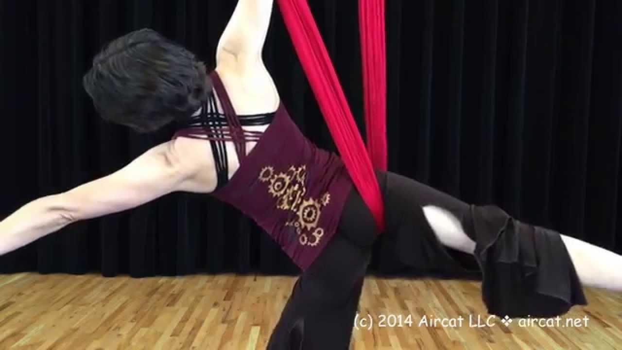 tricks flips  u0026 drops on hammock aerial tricks flips  u0026 drops on hammock aerial   youtube  rh   youtube