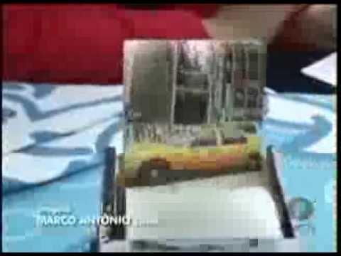 PUC Goiás  Curso de extensão  A magia da arte da animação 24 02 2014
