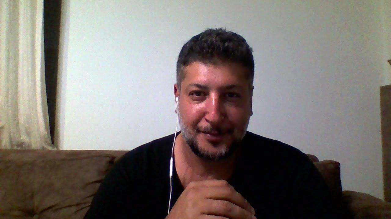 2011 TASARIMLI, 2013 ÇIKIŞLI BİLGİSAYAR OYUNUNDA BUGÜNLERİ ANLATAN ÖNEMLİ BİR DSÖ AYRINTISI ...!!!