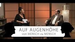 Prof. Dr. Franz Hörmann - Das Schuldgeldsystem