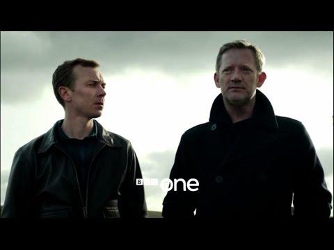 Shetland: Series 3   BBC One
