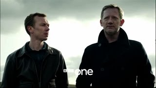 Shetland: Series 3 Trailer - BBC One