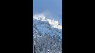 Vysoké Tatry - Zelené Pleso - Téryho chata