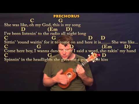 5.5 MB) Luke Bryan Chords And Lyrics - Free Download MP3