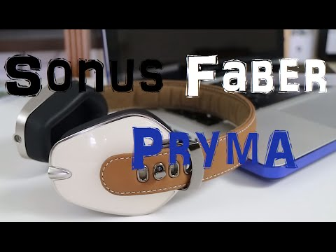 sonus-faber-pryma,-review-en-español
