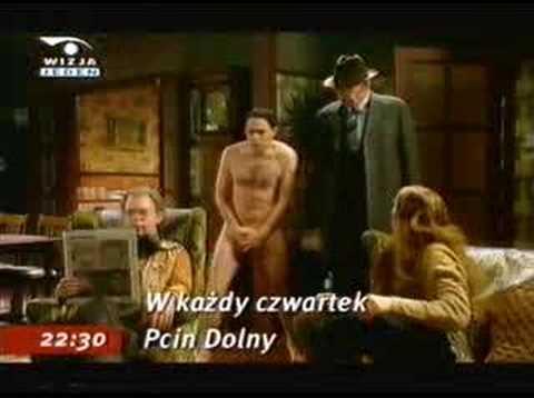 Wizja Jeden: Pcin Dolny(promo) from YouTube · Duration:  18 seconds
