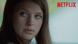 Quicksand | Official Trailer [HD] | Netflix