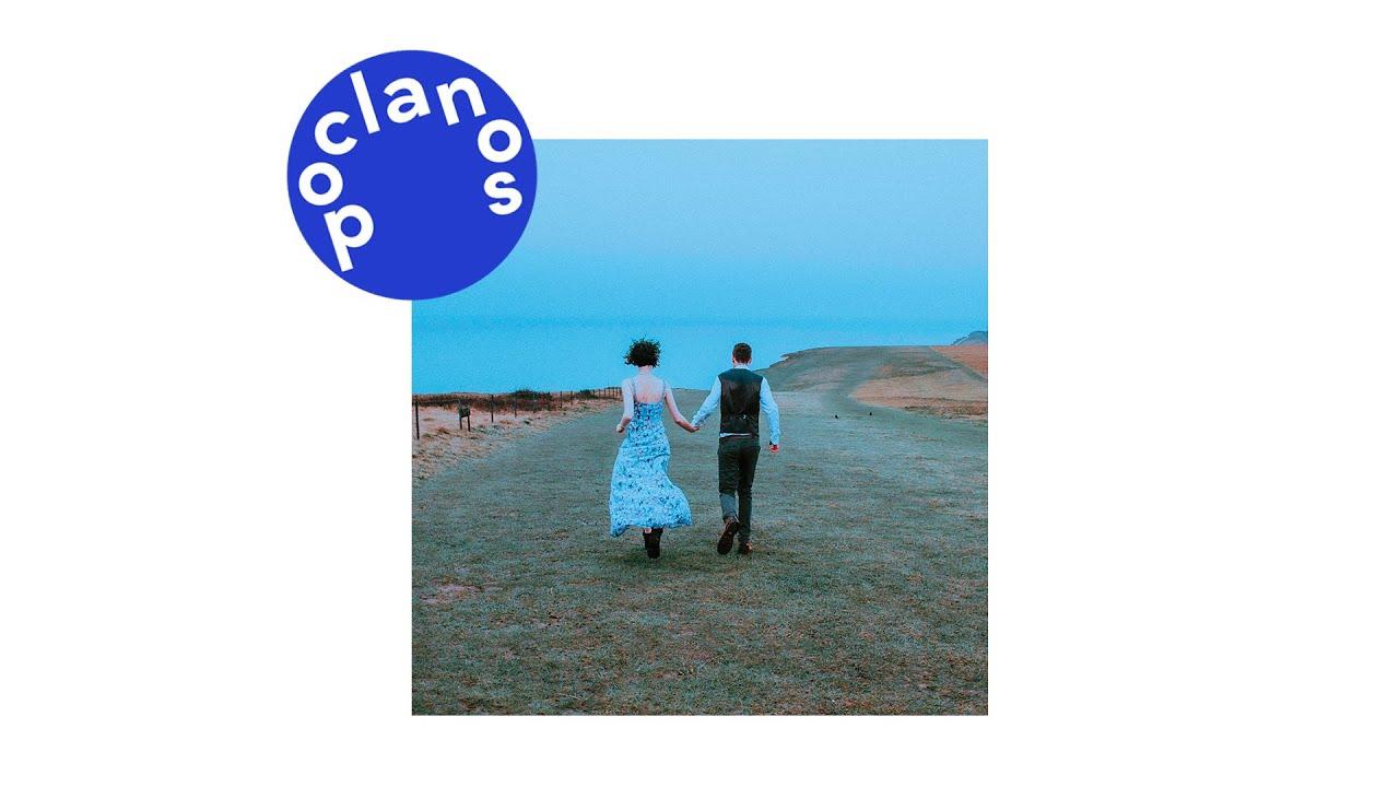 [Official Audio] 알레프 (ALEPH) - 우리가 바라는 우리의 모습은 (Downhill Love)