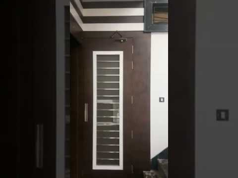 Ss furniture decor. Com kota