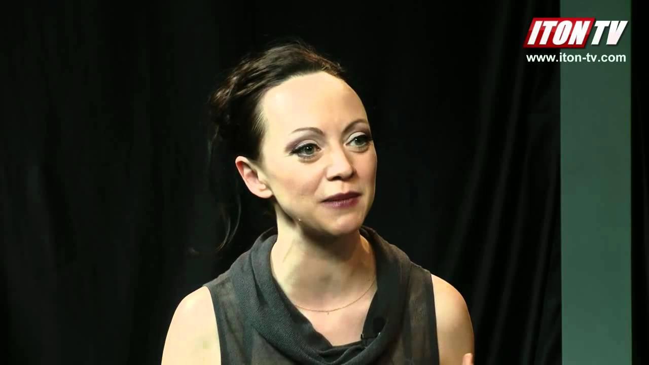 Секс евреи видео — 11