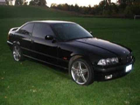 1998 BMW 328is: Then to Now   YouTube