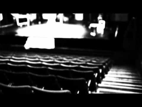 KOM-Teatteri: Totta traileri
