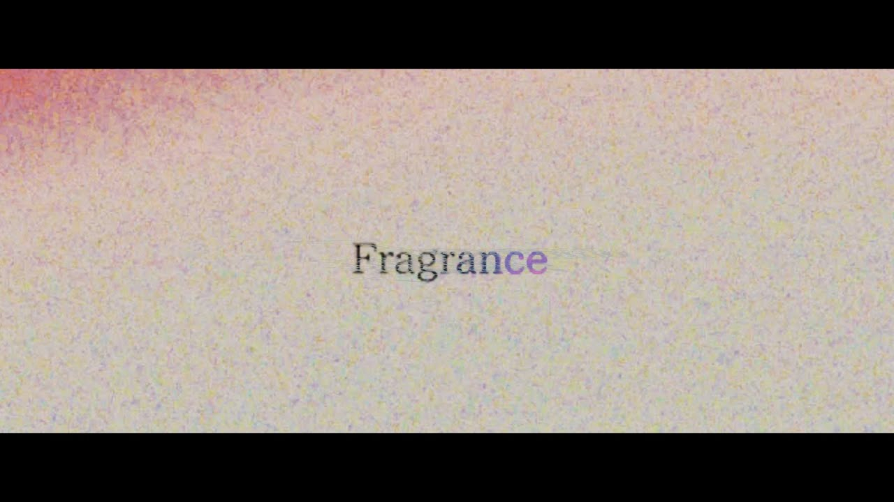 感覚ロヂック (Kankaku Logic) – Fragrance