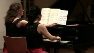 La Jota Aragonesa, Op.14 von Louis Moreau Gottschalk