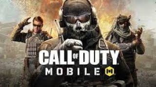 How To Download GTA 4 (APK+DATA) For Android || With Gameplay Proof
