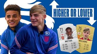 """I Raced Rashford And Won"" 