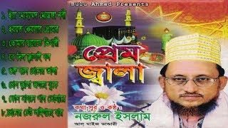 প্রেম জ্বালা   || Prem Jala || Nozrul Islam