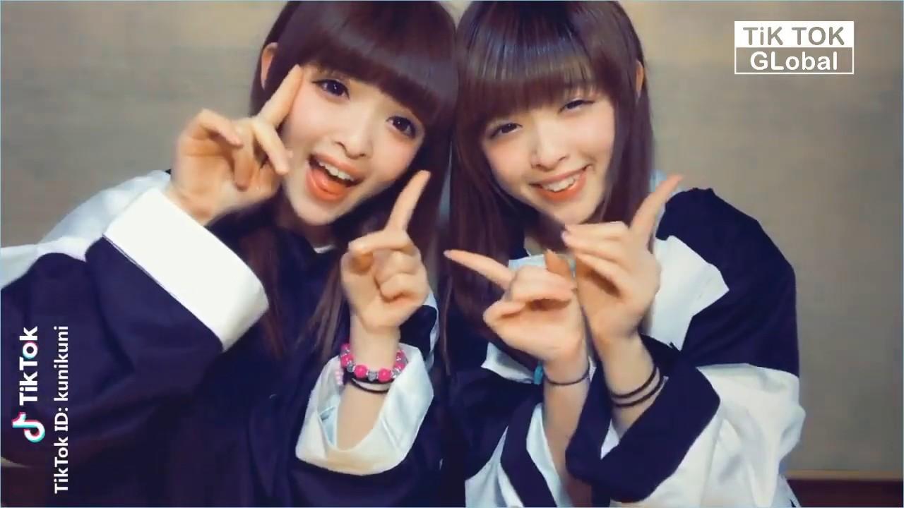 Tik Tok Japan] Tik Tok In My Life #2 - Best Tik Tok Videos Ever ...