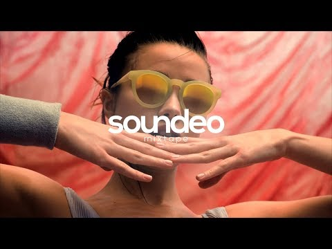 Delectable Music | Best of House, Deep House & Vocal House | Soundeo Mixtape 041