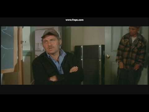 JAWS: Quint's Speech at Town Hall