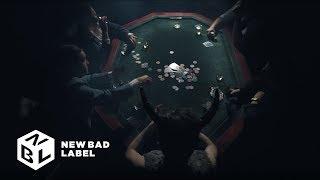 ReTo - Domek z kart prod Deemz Official Video