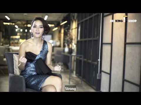 [Vietsub] GQ Thailand | Mentor Bee phán Mentor Marsha ác nhất The Face