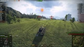 Игра от УГН и Воин на Упрямом Эмиле