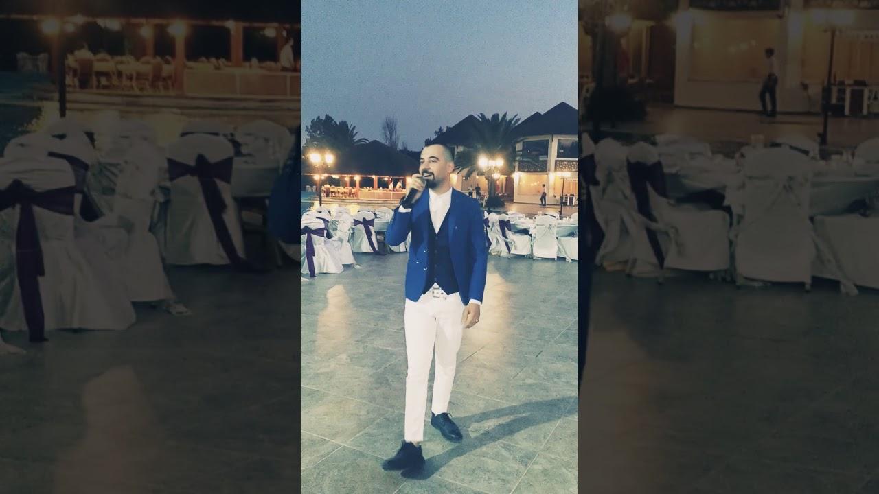 Güngör uydu kent Ottoman otel USULLU music sabit yaba yaba leh yaba yaba leh ??????