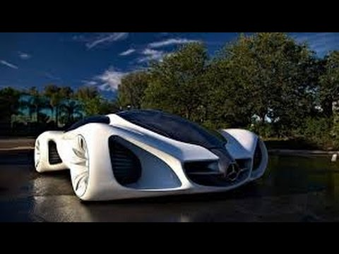 Top 20 brand new,famous,speedy,nice cars in the world which made by  American company