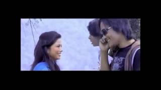 Yo Kasto Yatra Rahecha    By Padam Dhungel