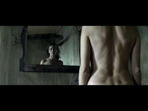 Turkish Cinema - Kosmos (Cosmos) by Reha Erdem - Golden Orange 2009