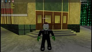 This YouTube And Roblox Acc is now Chemical U and PZ
