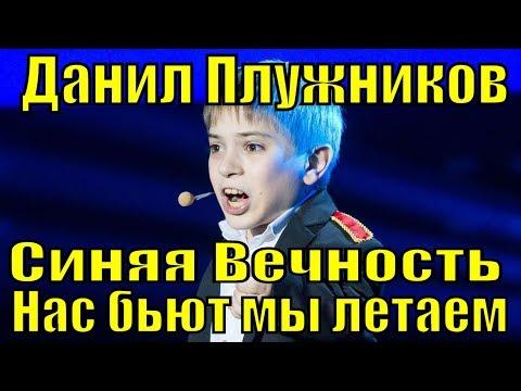 Магомаев Муслим - Советская эстрада - Слушать онлайн