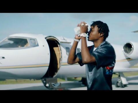 Pop Smoke ft. Lil Tjay